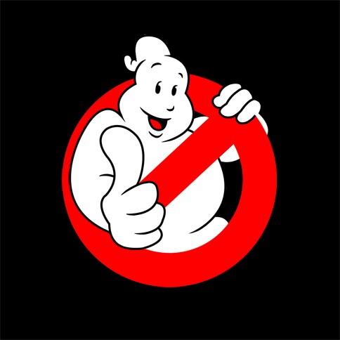 ghost-thumbs-up.jpg