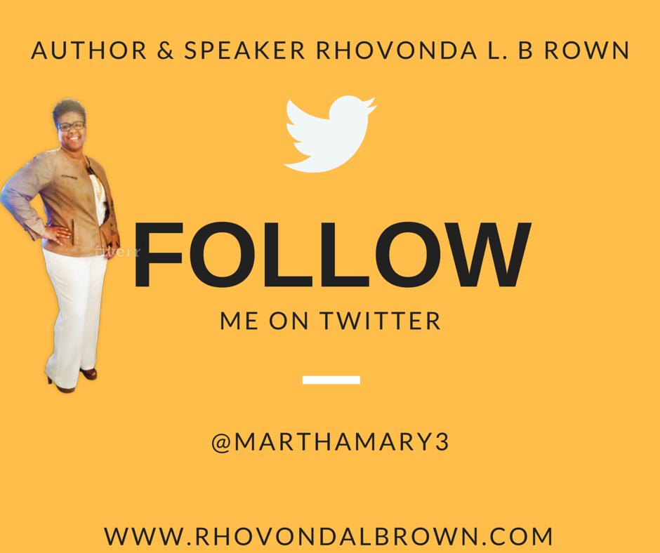 Follow me-gold-Twitter.png