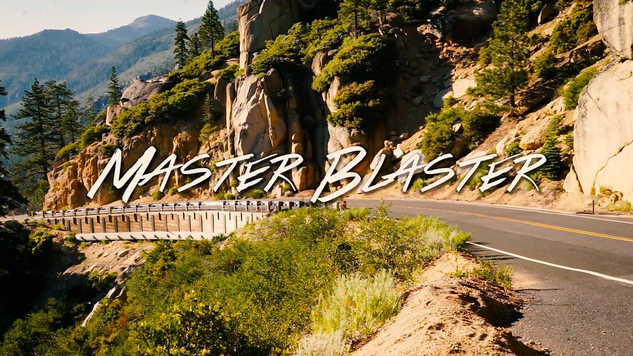 Master Blaster in Mecca.jpg