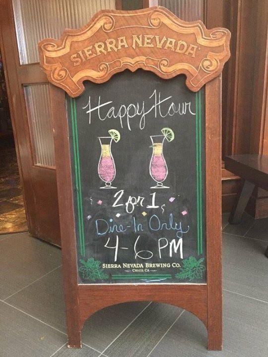Happy Hour Board.jpg