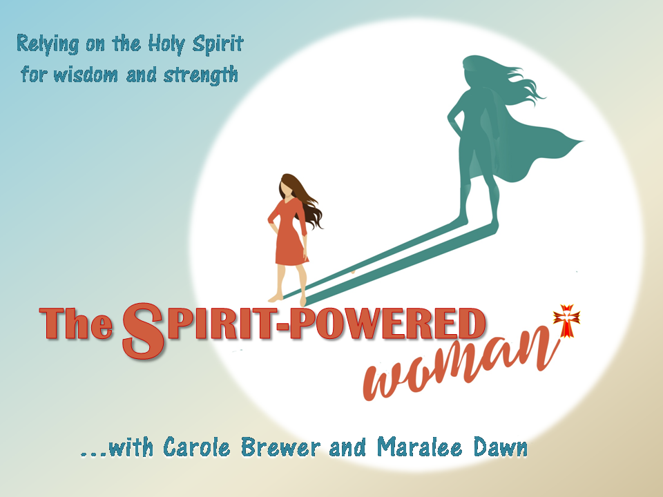 1 The SPIRIT-POWERED WOMAN - COTH (2).png