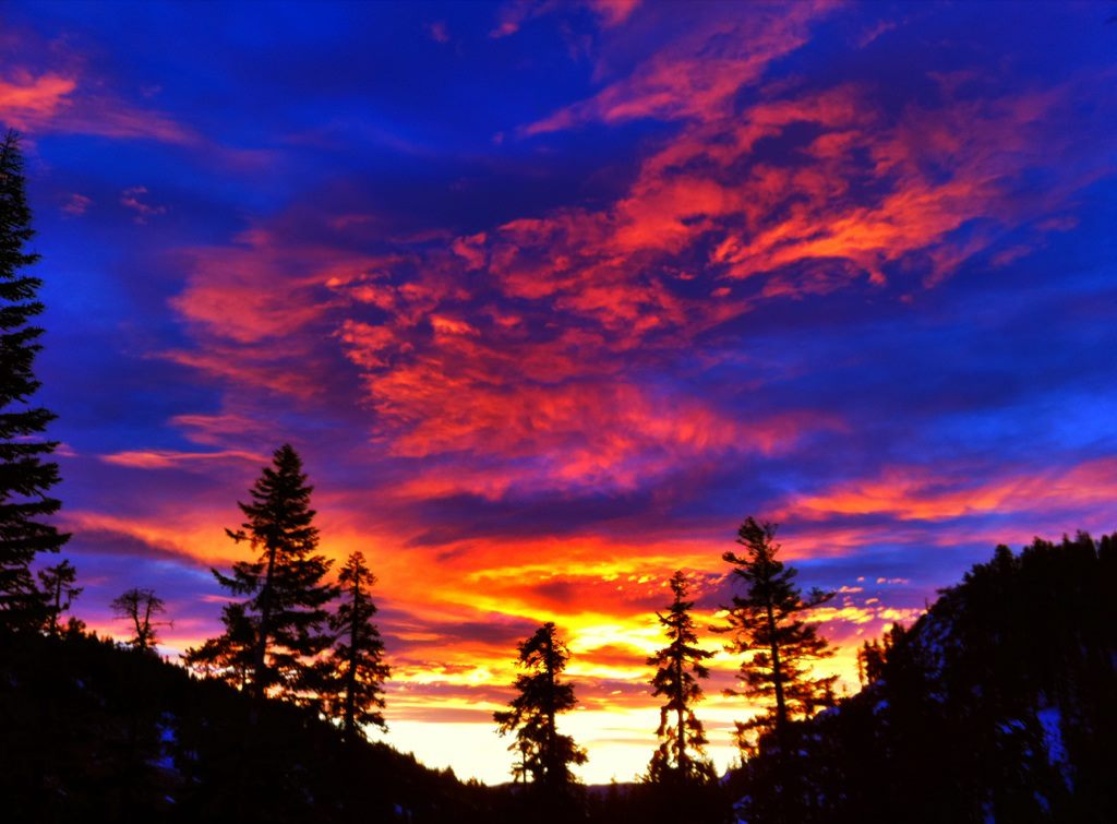 20111202 - Alpine Meadows Sunrise.jpg