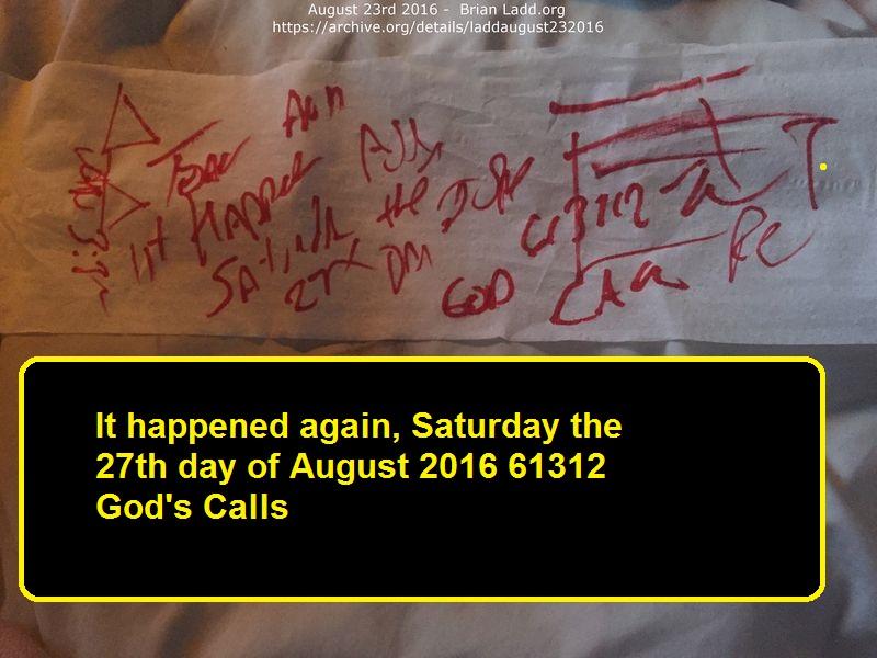 psychic_prediction_7546_23_august_2016_3_ladd.jpg