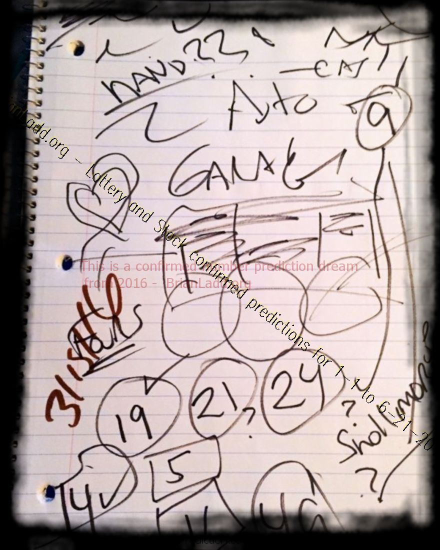 Confirmed_Lottery_and_Stock_Picks_for_2016_by_Psychic_Brian_Ladd_dd_number_and_date_7038_15_march_2016_8 .jpg