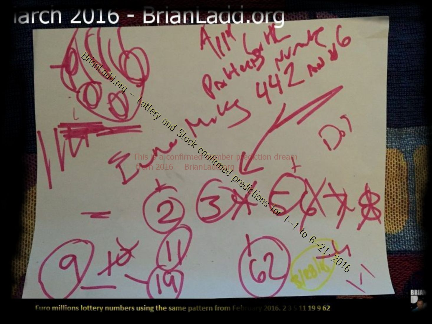 Confirmed_Lottery_and_Stock_Picks_for_2016_by_Psychic_Brian_Ladd_dd_number_and_date_7071_28_march_2016_1 .jpg