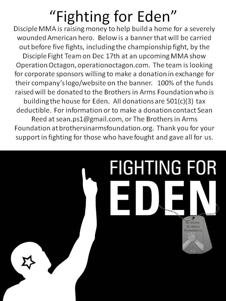 Fight for Eden.jpg