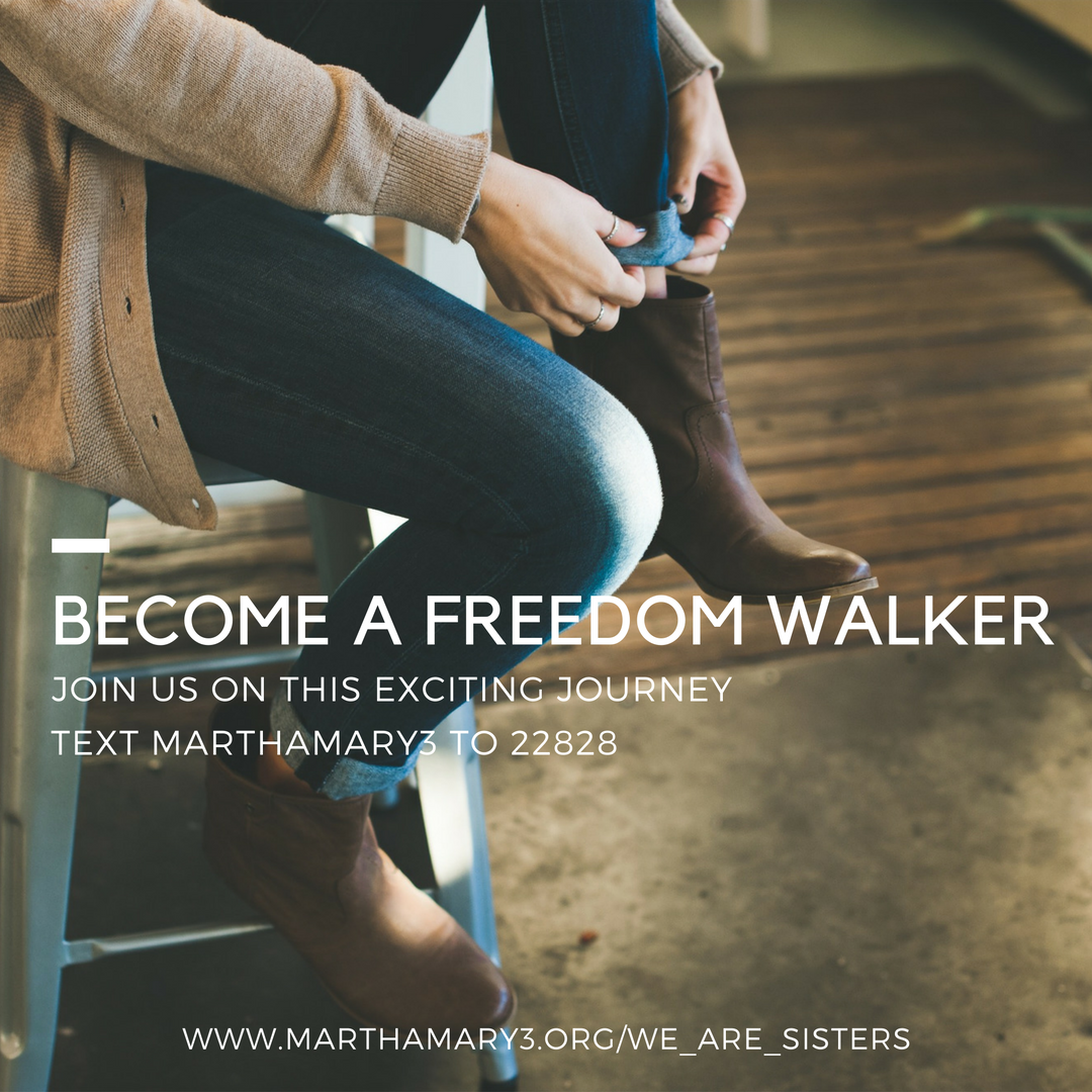 +Join us_freedomwalkers.png
