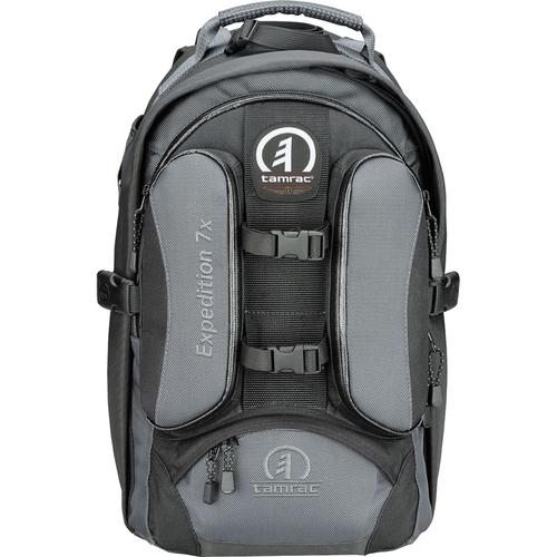 Dakine рюкзаки: рюкзак дойтер, рюкзак hama с наполнением.