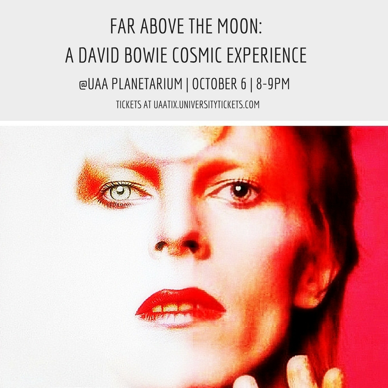 FAR ABOVE THE MOON- A DAVID BOWIE COSMIC EXPERIENCE.jpg