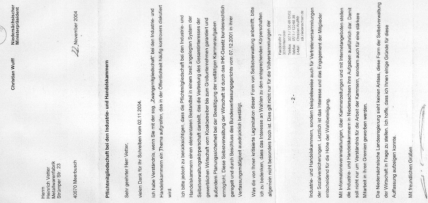 #IHK Wulff-Schreiben an Heinrich Vetter Meerbusch 22.Nov.04.jpg
