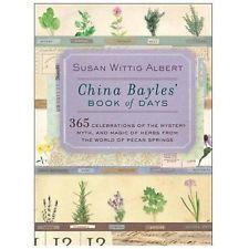 china bayles.jpg