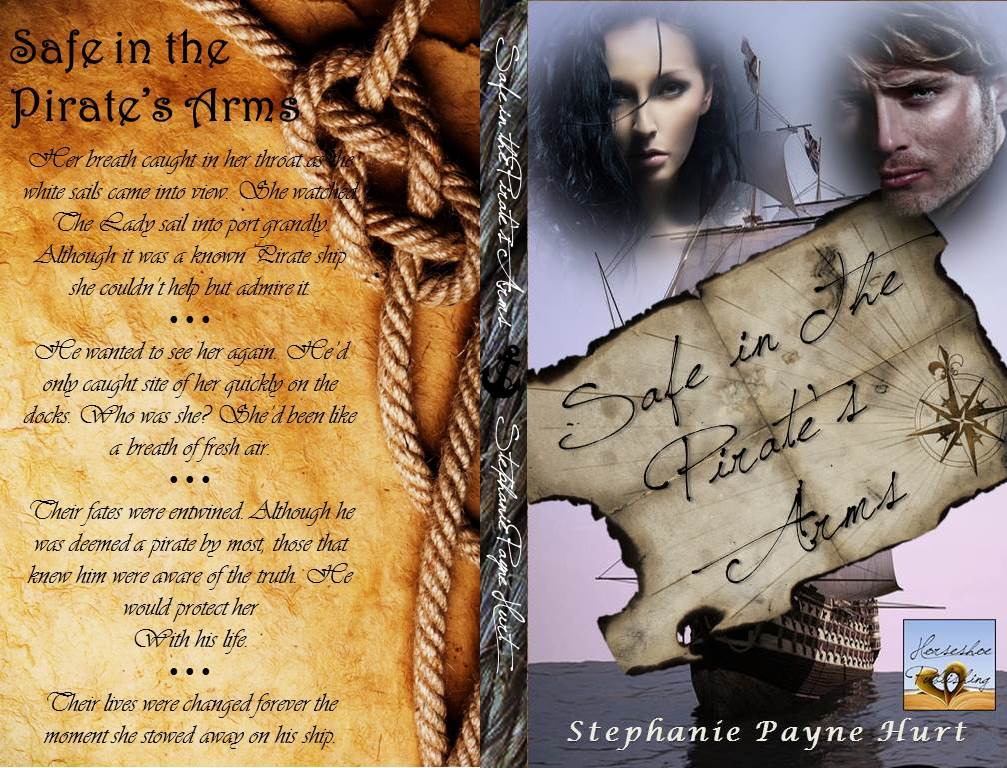 Safe in the Pirate's Arms full cover.jpg