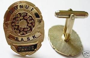 cuff links.jpg