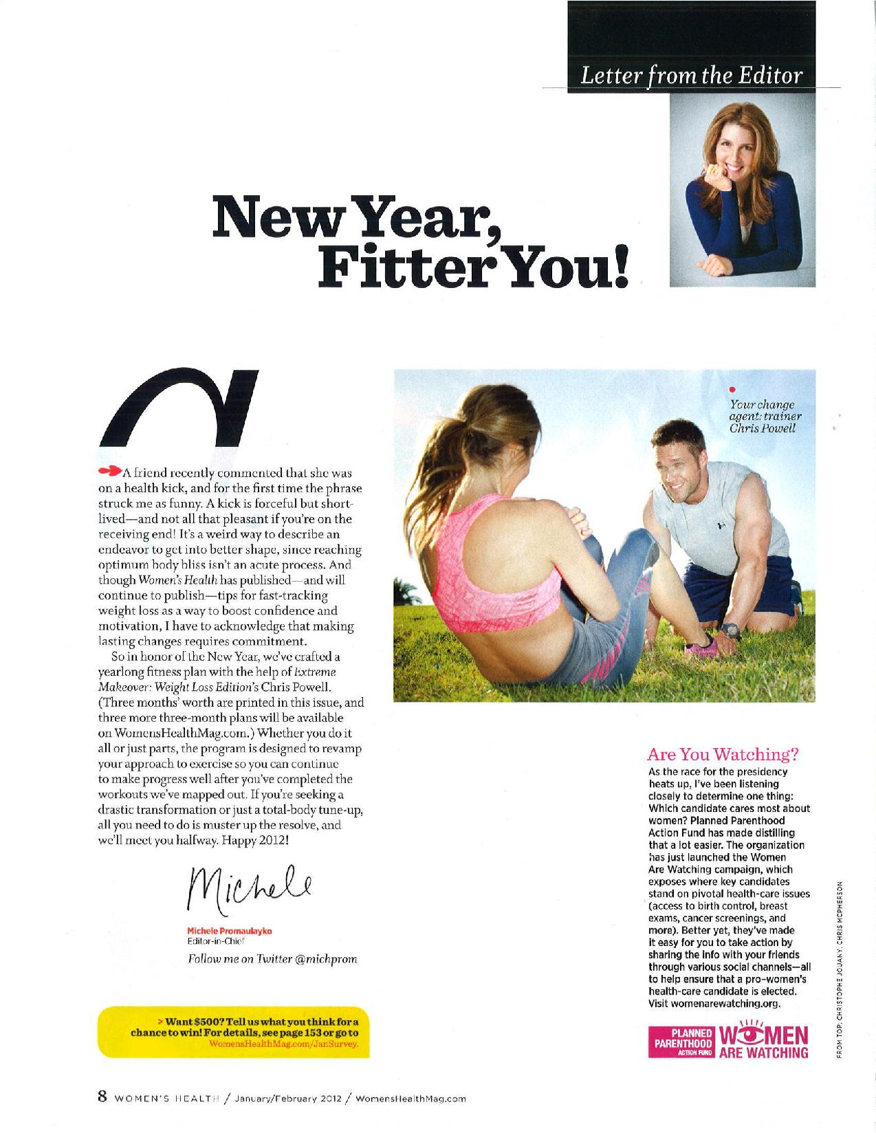 Women's Health January 2012.jpg