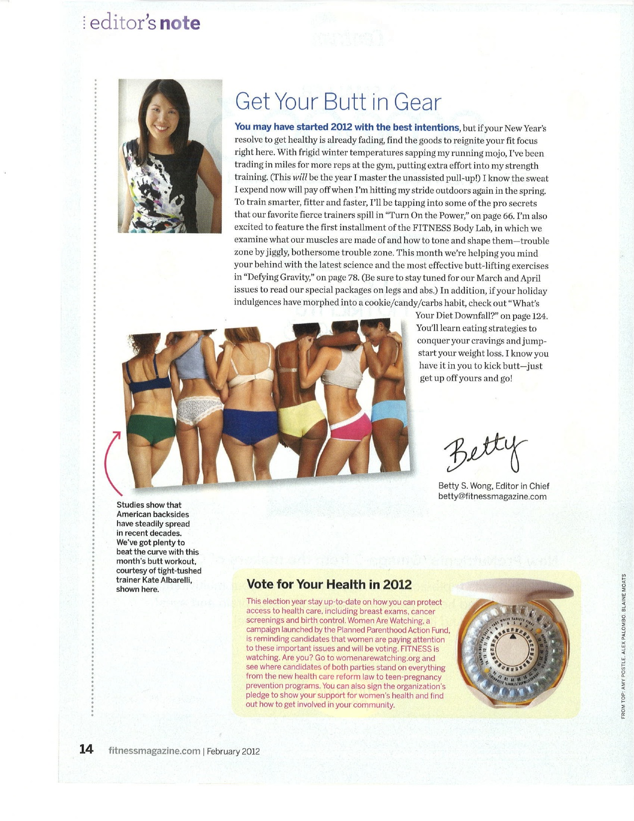 WAW in Fitness February 2012.jpg