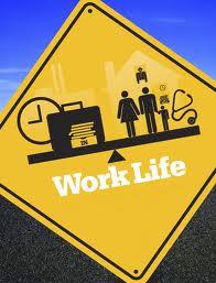 worklife_sign.jpg