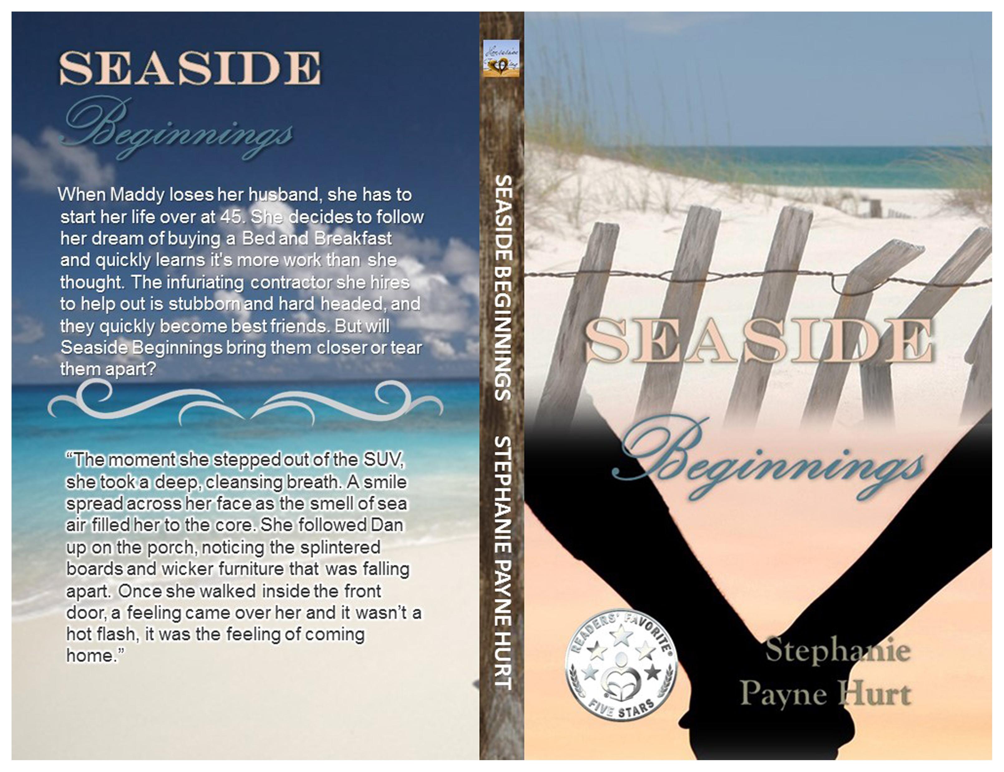 seaside beginnings full cover.jpg