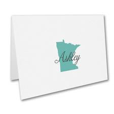 State Lines Note Card SDCCS_SD40209zm.jpeg