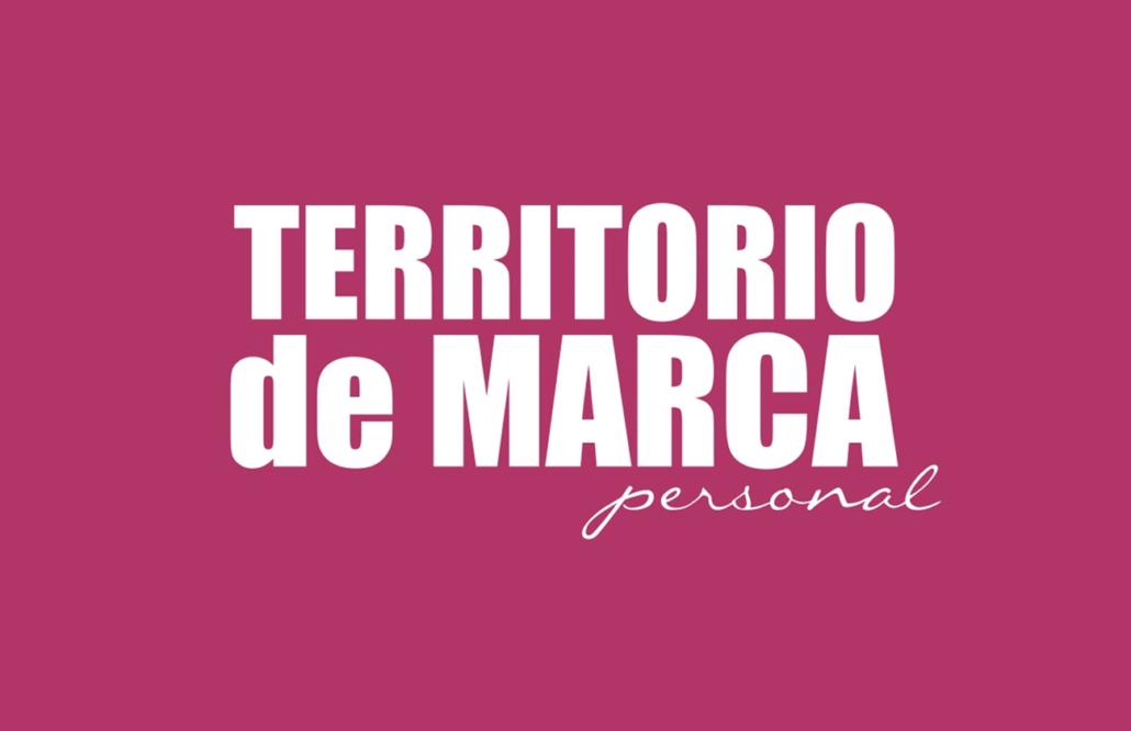 territorio-de-marca-personal-ebook-soymimarca-2016-1030x666.png