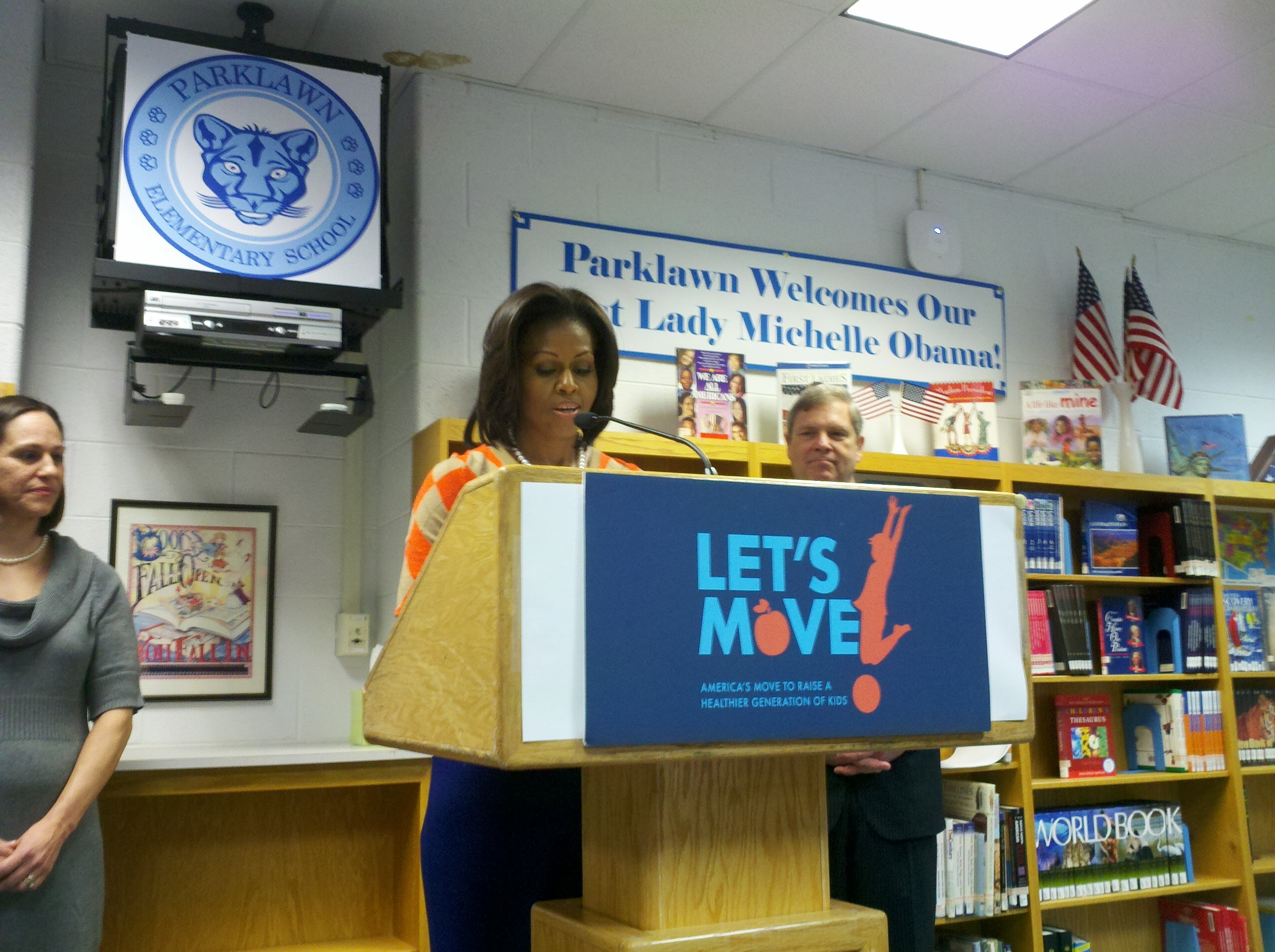 first-lady-speaking.jpg