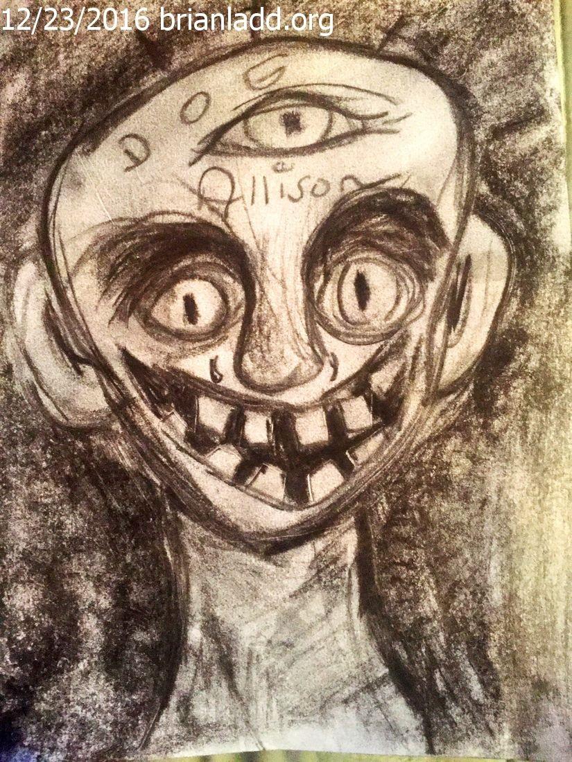Psychic_prediction_8056_24_December_2016_1_by_Brian_Ladd.jpg