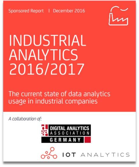 IndustrialAnalytics20162017.jpg