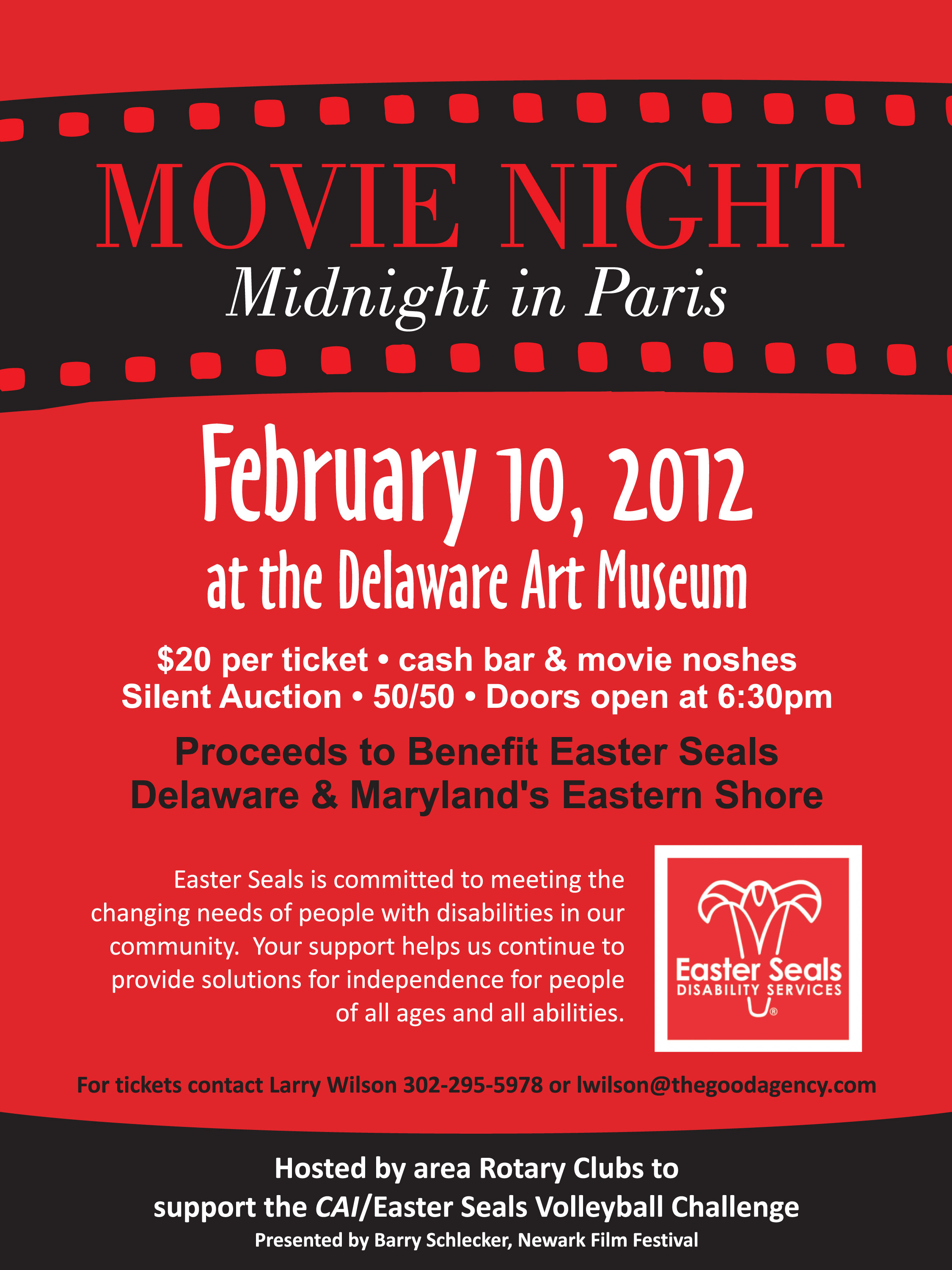 easter seals movie night flyer[1] copy.jpg