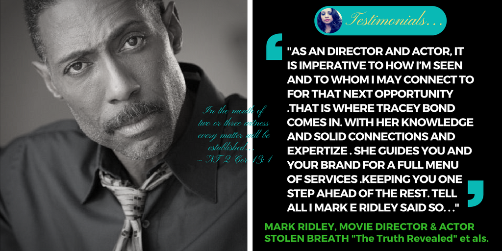 Tracey Bond - The Testimonials MARK RIDLEY MOVIE DIRECTOR & ACTOR STOLEN BREATH -The Truth Revealed- et als..png