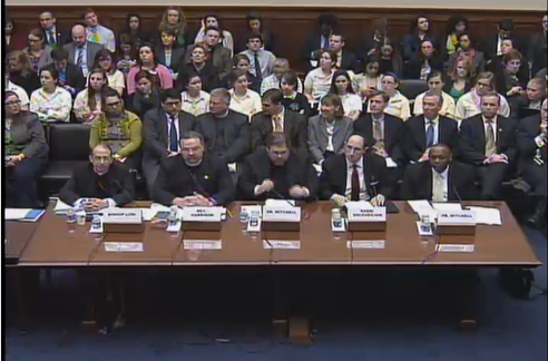 hearing on birth control.png