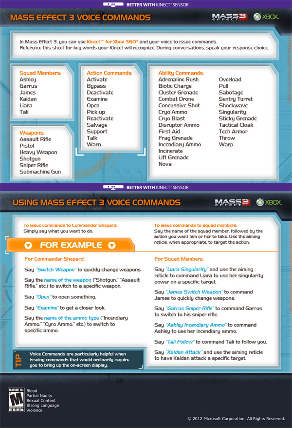Mass-Effect-3-Voice-Command-Cheat-Sheet.jpg