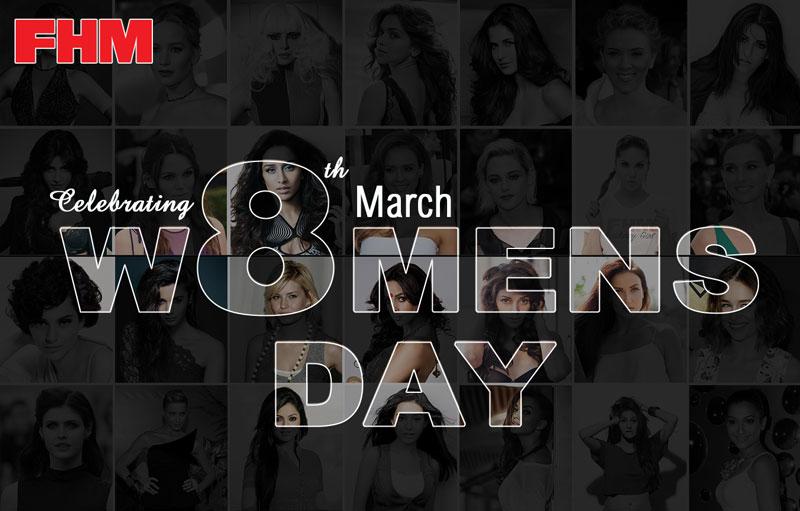 Womens-Day 2.jpg