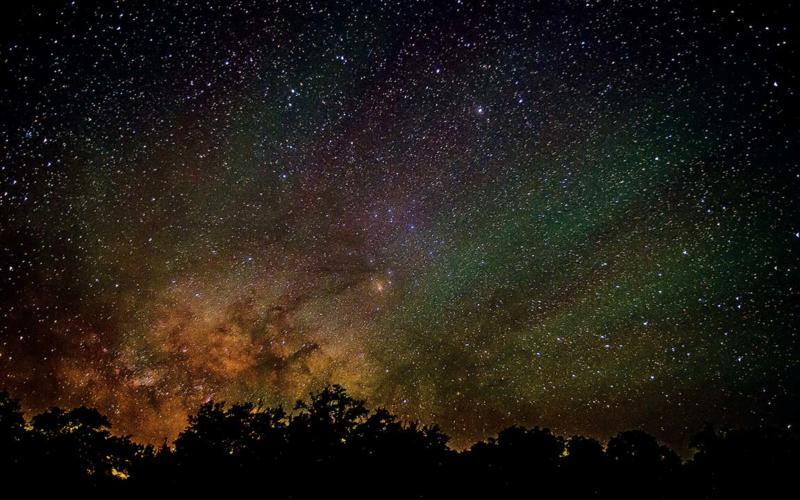 reporter-nature-the-stars-at-night-800x500.jpg