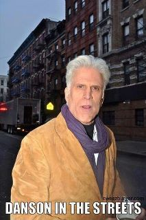 Danson in the Streets.jpg