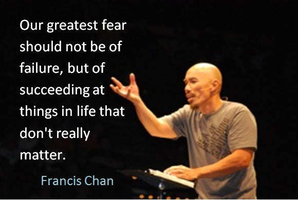 Francis Chan Post.jpg