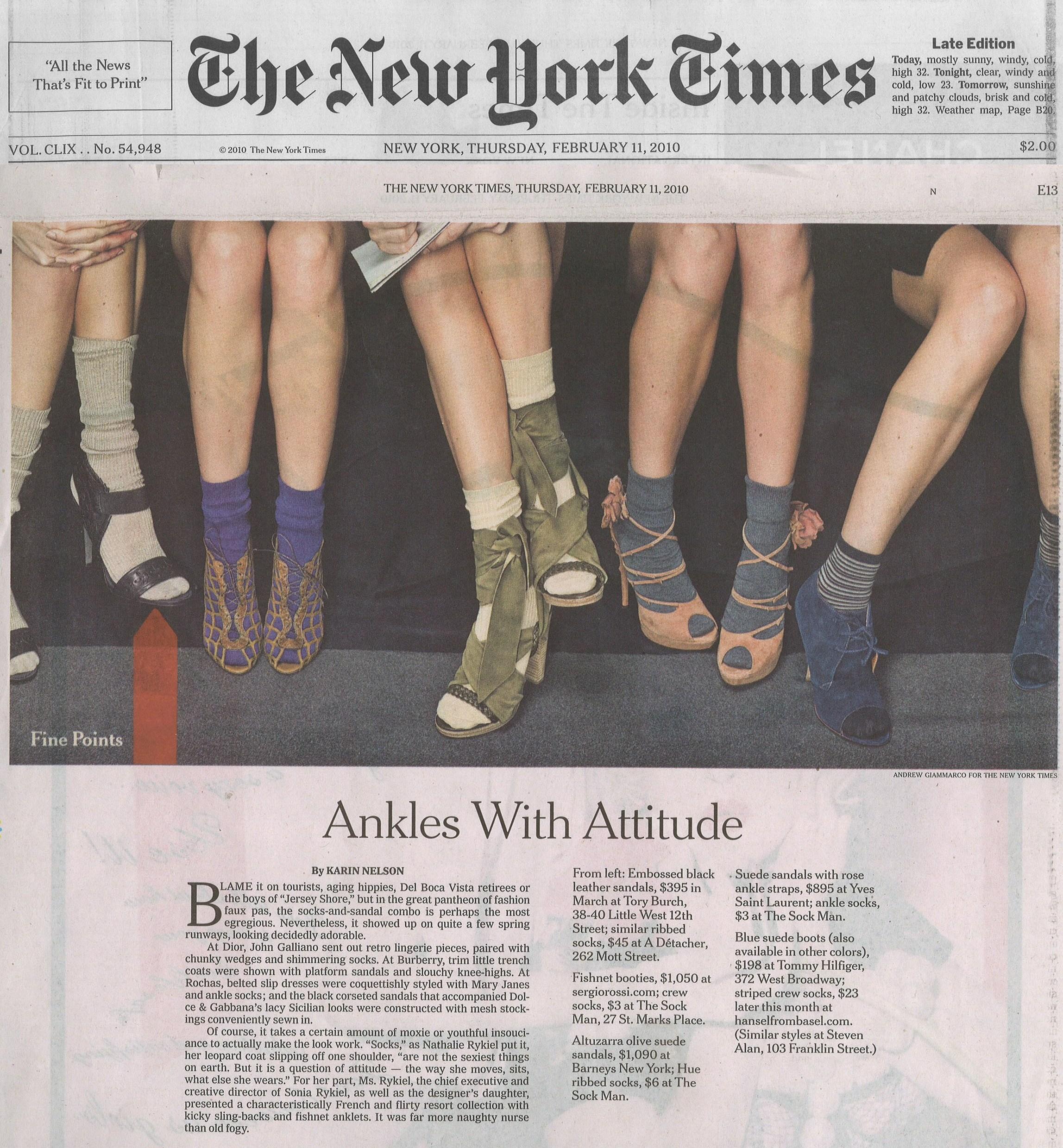 New York Times February 11, 2010.jpg