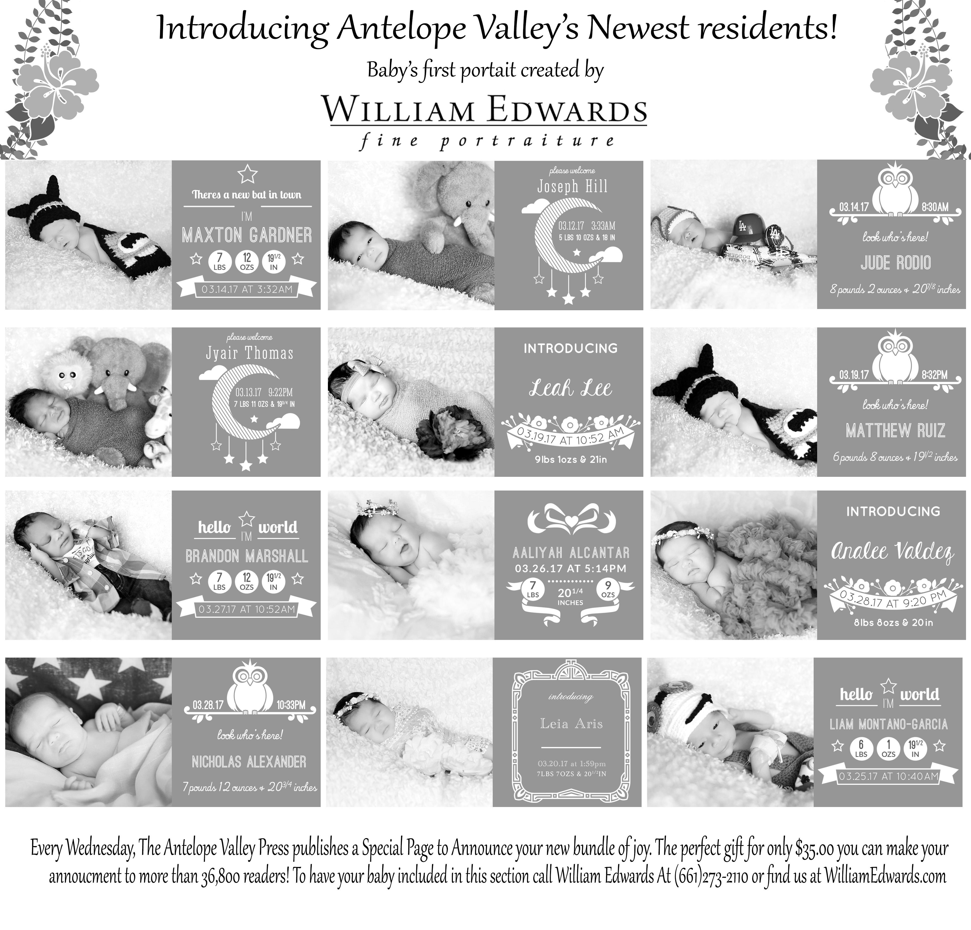 AV PRESS WEEK FOR 4-19-17.jpg