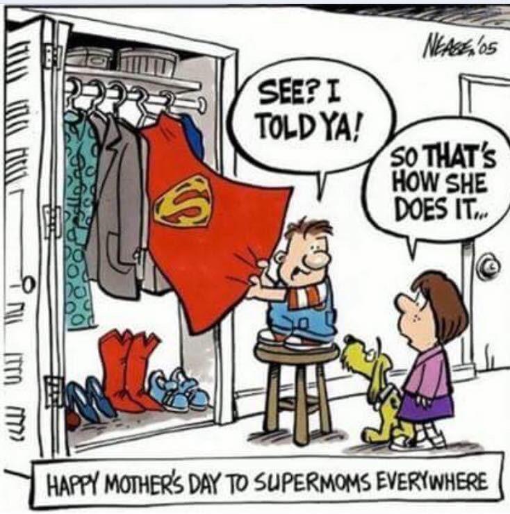 MothersDayCartoon.jpg