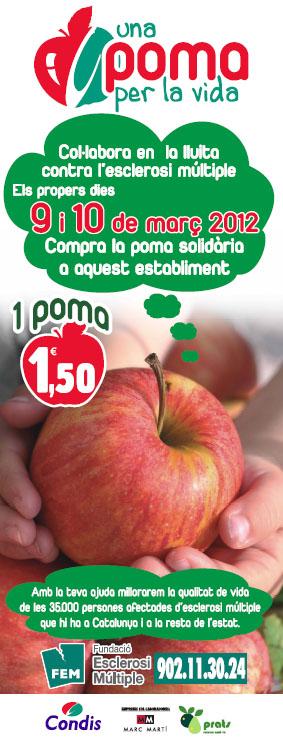 poma_per_la_vida_0.jpg