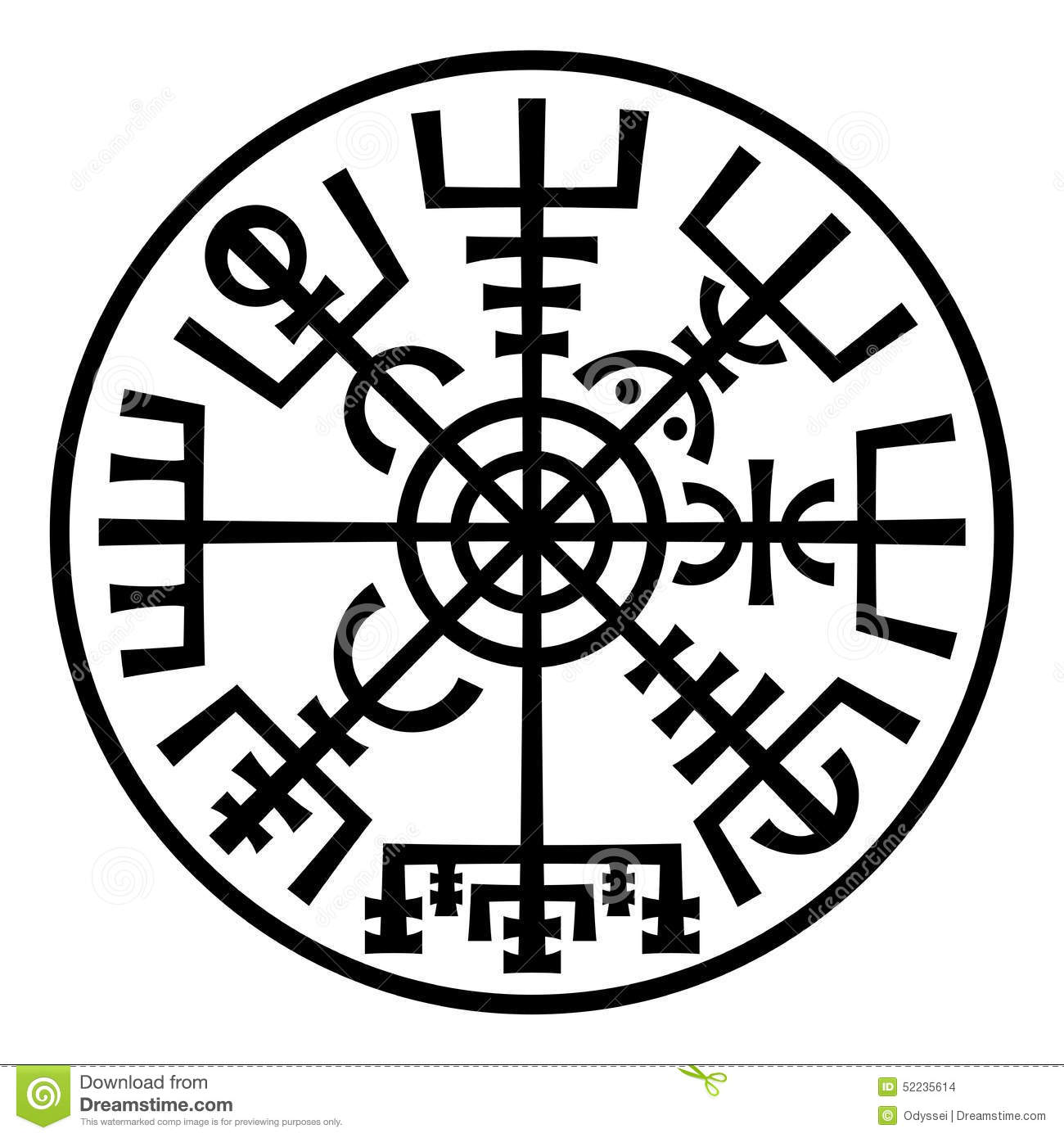 vegvisir-magic-compass-vikings-runic-talisman-ring-navigation-runescript-ancient-medieval-icelandic-manuscript-52235614.jpg