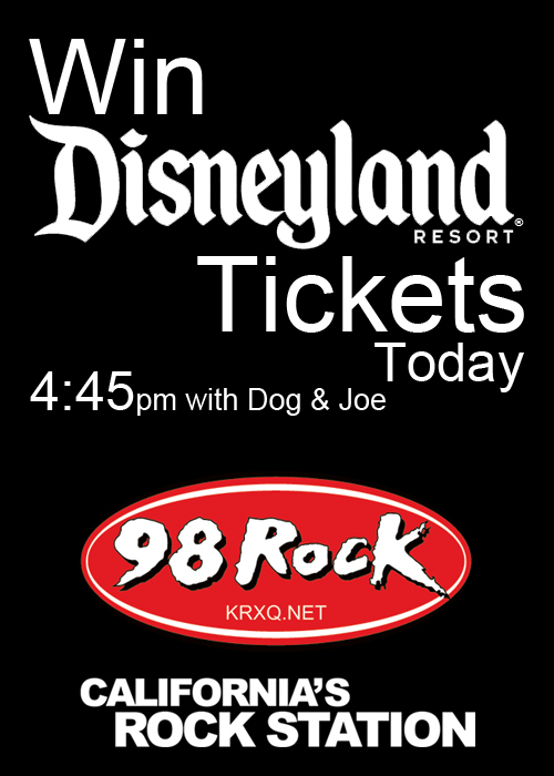 KRXQ_FB_Disneyland_DogAndJoe.jpg