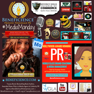 tracey-bond-is-celebrating-mediamonday-today-brand-mentions-are-free-on-monday-w2fconsult-tracey007bond.png