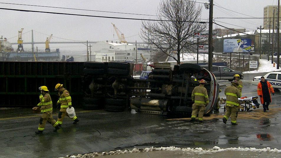 truck-flipped.jpg