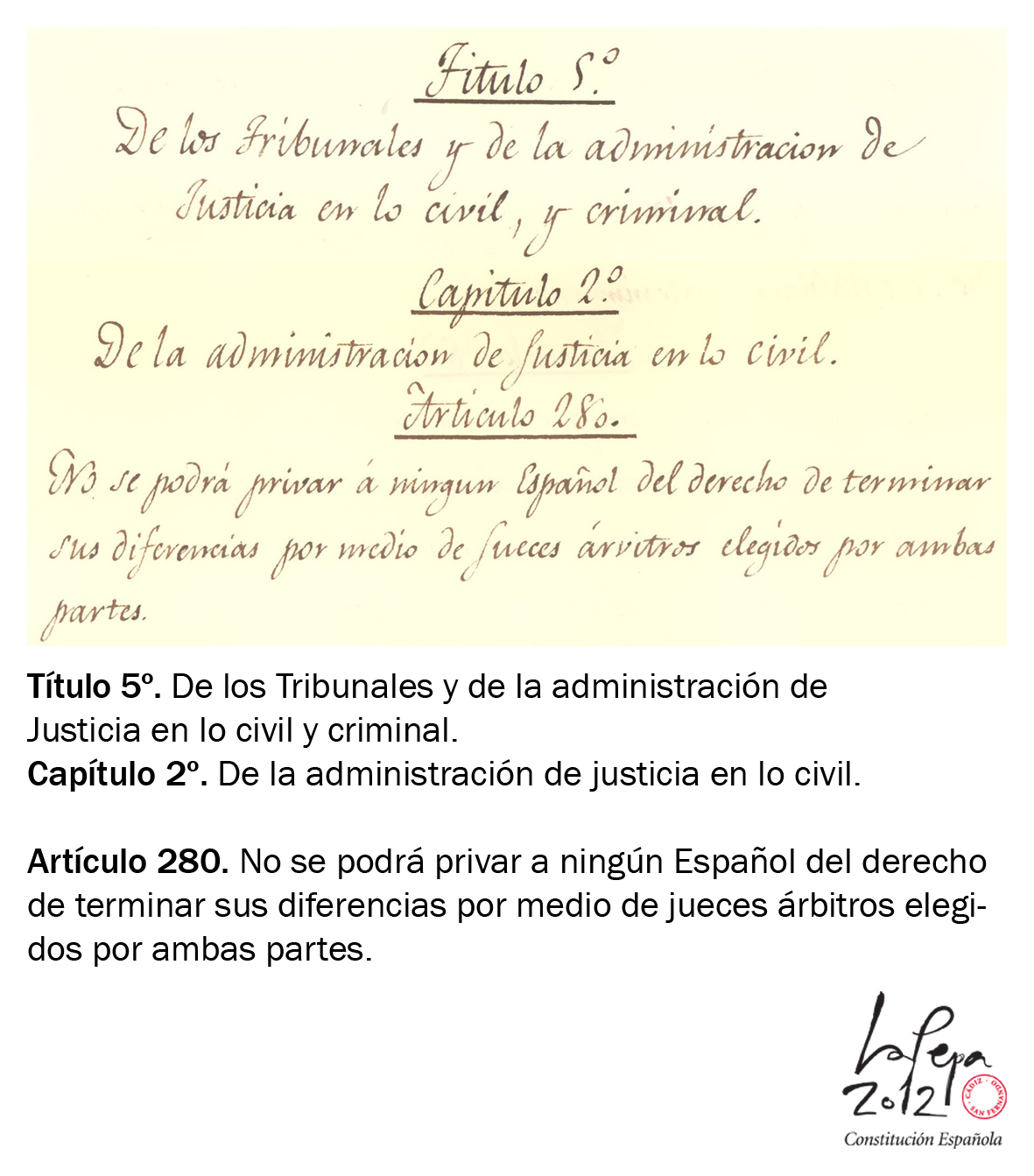 articulo 280.jpg