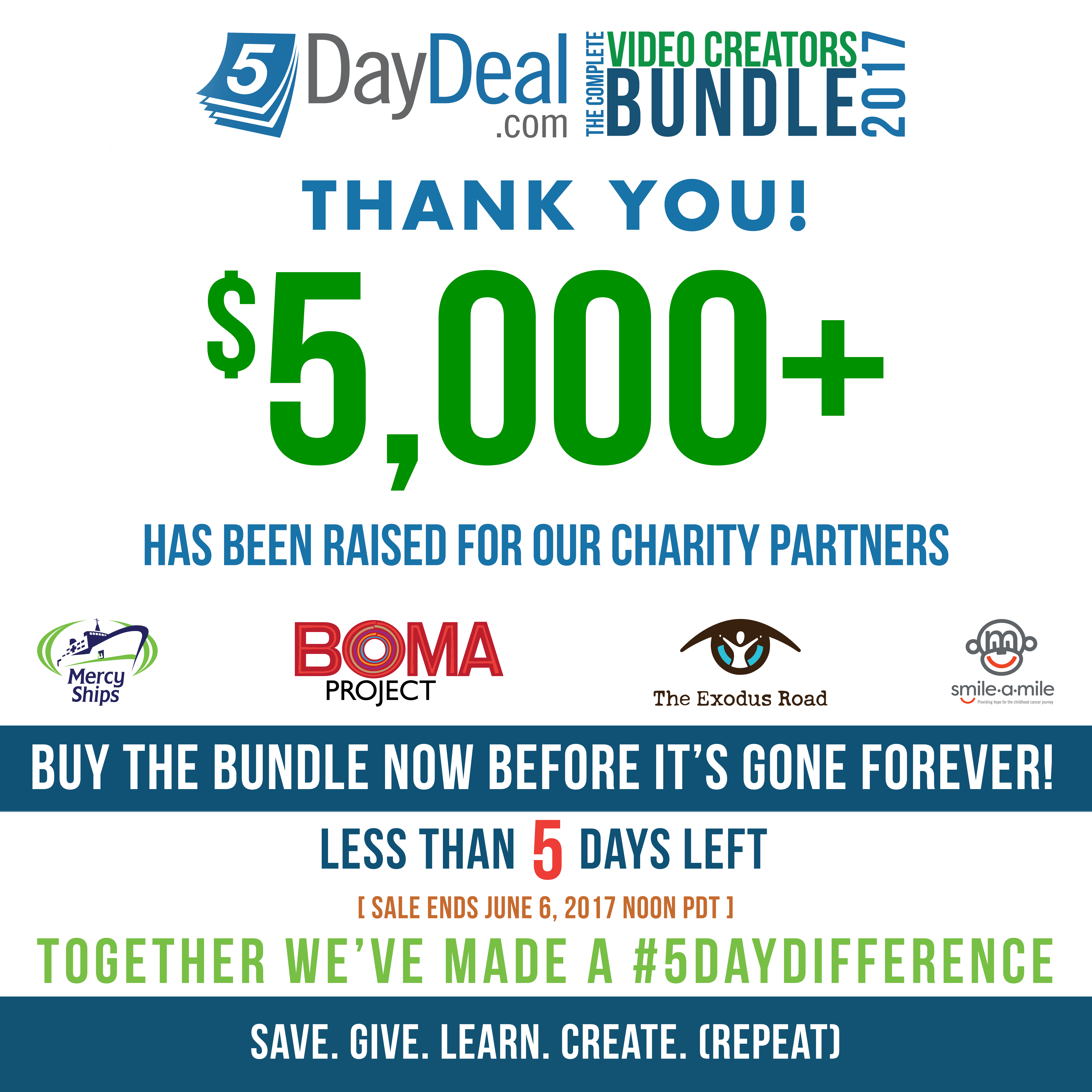 5DayDeal_CharityPoster_CVCB2_5000.png