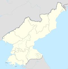 240px-North_Korea_adm_location_map.svg.png