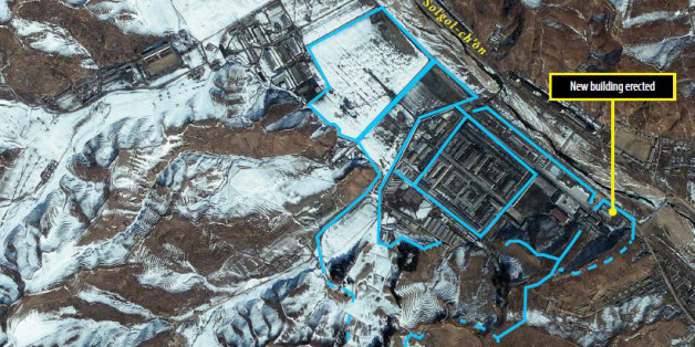 n-NORTH-KOREA-PRISON-628x314.jpg