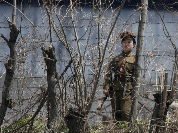northkorea-rt.jpg