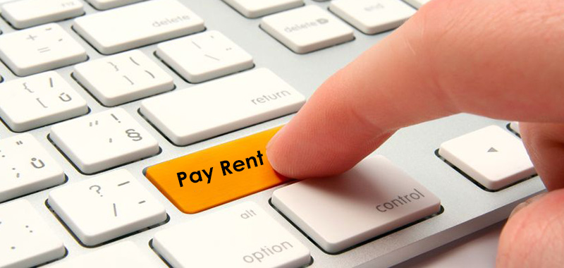 MISC - Pay Rent Online.jpg
