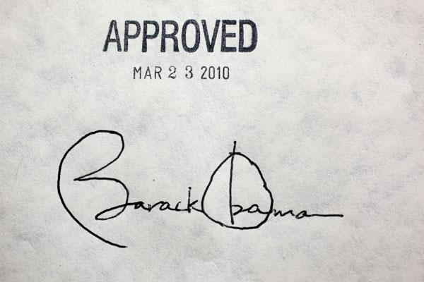 health care signature.jpg