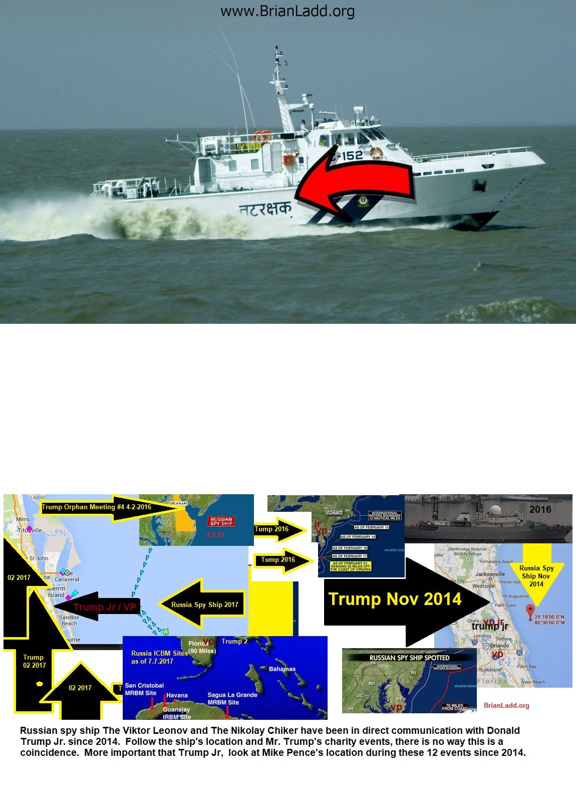 Indian-Coast-Guard-257x9.jpg